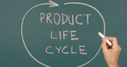 what-happens-product-life-cycle-not-monitored-hero